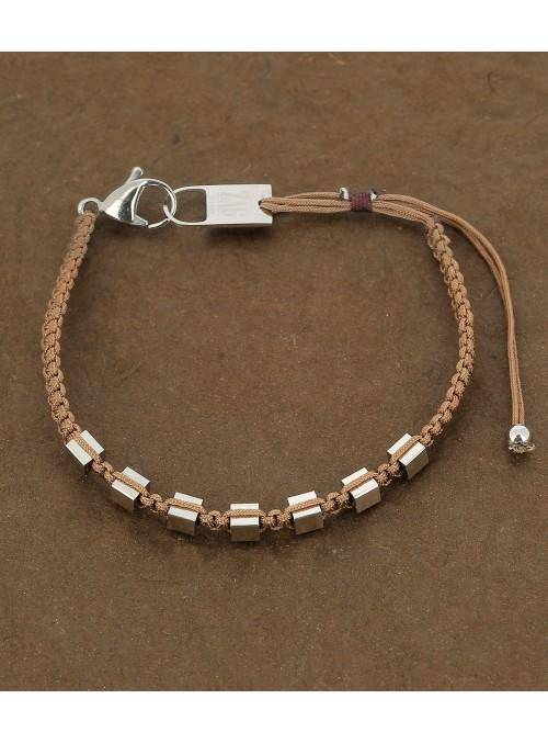 Bracelet Ralph